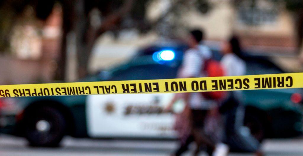 fbi-investiga-casos-afroamericanos-colgados-arboles