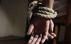 secuestro-mexico-aumento-mayo-alerta-ong