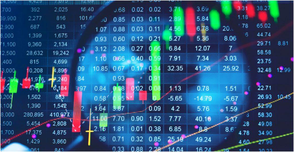 La Bolsa Mexicana de Valores (BMV) registró una segunda jornada de toma de utilidades