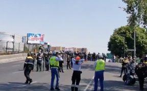 expolicias-participaron-manifestaciones-ayer-cdmx-sheinbaum
