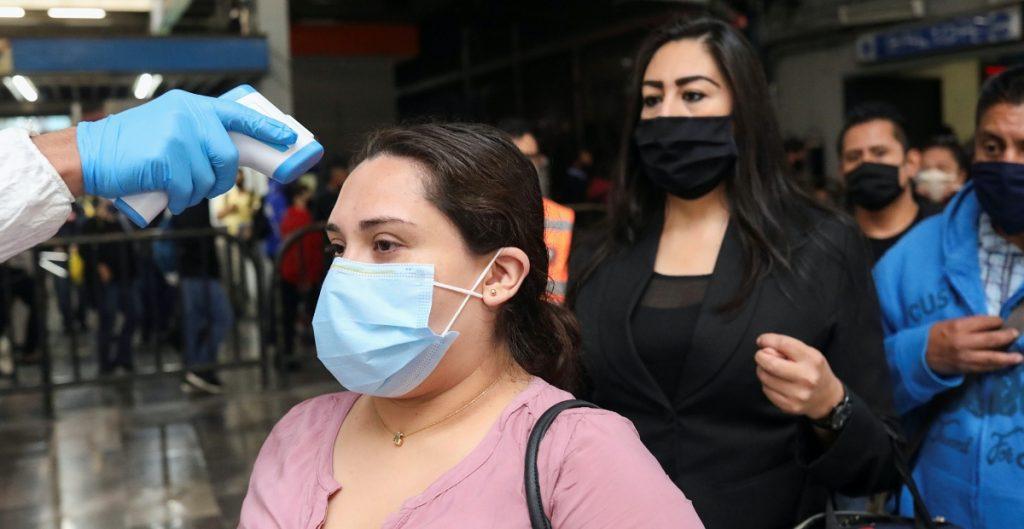 muertes-contagios-casos-covid-19-mexico-martes