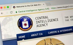 La CIA no hizo lo necesario para protegerse del mayor robo de datos que ha sufrido