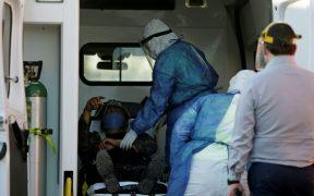 muertes-trabajadores-de-la-salud-mexico