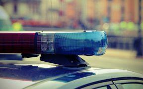 policia-georgia-apunto-adolescentes-afroamericanos-pistola