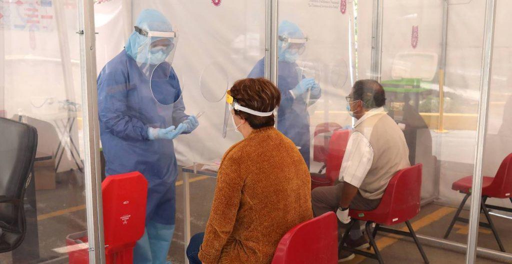 mexico-muertos-contagios-coronavirus-miercoles-17-junio
