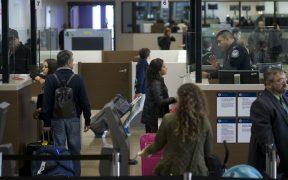 Turismo internacional deja menos dólares a México; cae 66.1% en febrero, informó Inegi