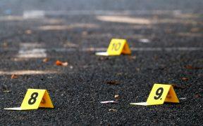 Fiscalía de Jalisco investiga homicidio de 7 personas en el municipio de Ojuelos