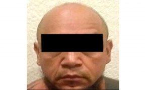 ocho-anos-prision-el-tortas-principales-lideres-anti-union-tepito