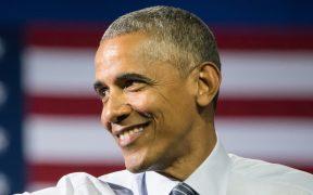 Obama celebra falla a favor a 'dreamers'; Biden promete solución definitiva