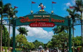 reabre-disneyland-hong-kong-luego-seis-meses-cerrado-pandemia