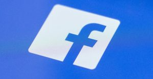 facebook-retira-anuncio-campana-trump-simbolos-nazis