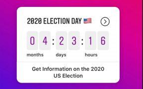 instagram-lanza-sticker-registro-votante-eleccion-eu