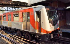 metro-cdmx-suspende-servicio-estaciones-fallas