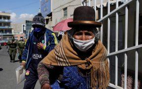 polemica-bolivia-transmitir-vivo-muerte-paciente-covid19