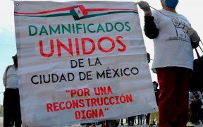 damnificados-sismo-19s-manifiestan-cdmx-piden-soluciones