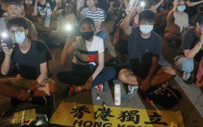 china-establecera-oficina-asuntos-seguridad-nacional-hong-kong