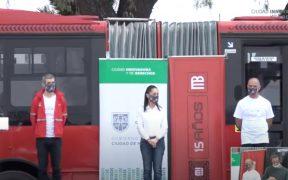 anuncian-nueva-linea-metrobus-ciudad-de-mexico