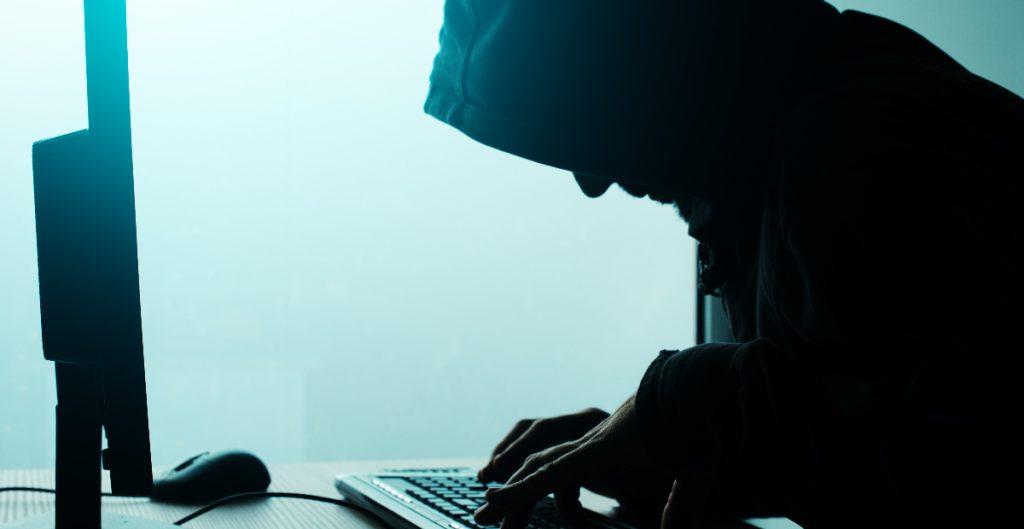 aumenta-busqueda-pornografia-infantil-internet-durante-confinamiento