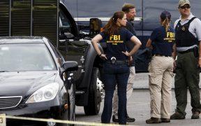registran-alza-tiroteos-homicidios-ny