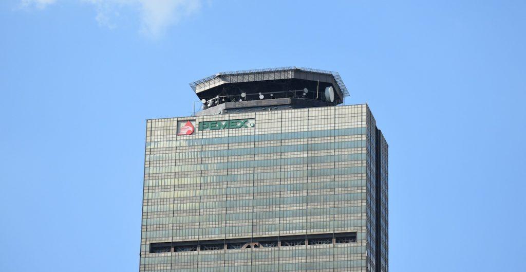 Pemex y CFE no tienen suficientes controles de vigilancia: México Evalúa.