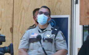 prohiben-guardias-afroamericanos-custodiar-acusado-matar-floyd