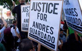 protestas-abuso-policial-regresan-la-muerte-hispano