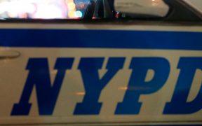 suspenden-policia-ciudad-ny-ahorcar-afroamericano