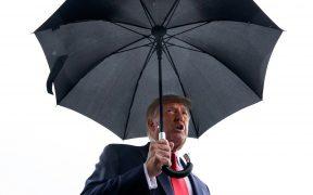 Trump suspende la emisión de visas de trabajo hasta finales del 2020