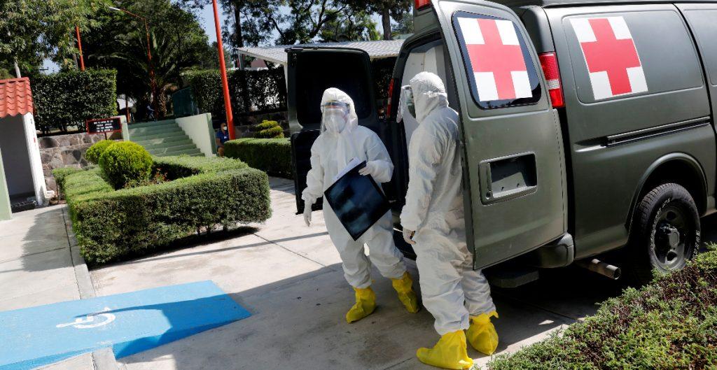 coronavirus-casos-martes-23-junio
