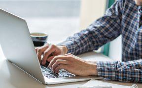 sat-anuncia-nuevas-facilidades-para-renovar-la-firma-electronica