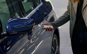 iphone-podra-usarse-llave-abrir-arrancar-algunos-vehiculos