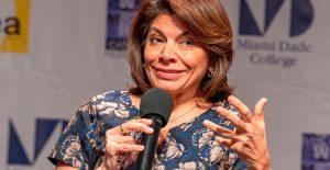 expresidenta-costa-rica-laura-chinchilla-aspirara-presidencia-bid