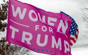 trump-buscara-voto-grupo-demografico-clave-mujeres