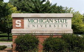 universidad-michigan-retira-debate-trump-biden-octubre