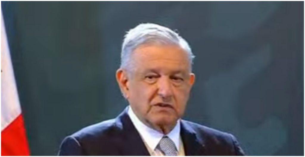"""""""Hasta el presidente López Obrador tiene terror"""", dice Bryan LeBarón tras crimen en Reynosa"""