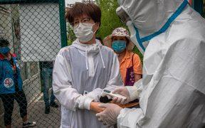 farmaceutica-china-fase-3-pruebas-vacuna-contra-covid-19