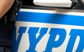 presentan-cargos-policia-ny-estrangulo-afroamericano