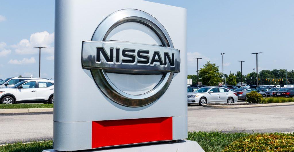 Nissan detendrá producción en México de algunos modelos por escasez mundial de chips