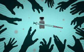 quien-podria-ser-primero-ponerse-vacuna-contra-covid