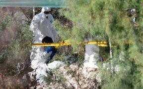 identifican-doce-cuerpos-fosa-clandestina-chihuahua