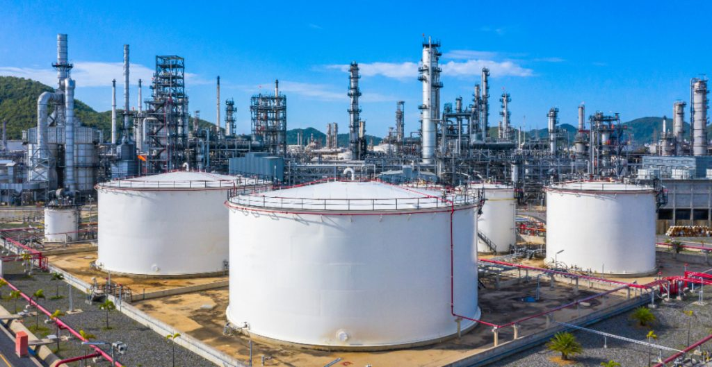 Juez suspende de forma definitiva el acuerdo de Sener que restringía la importación y exportación de hidrocarburos