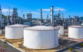 refinerias-eu-acusan-mexico-restringir-inversiones