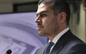 condenan-atentado-contra-secretario-seguridad-cdmx-omar-garcia-harfuch