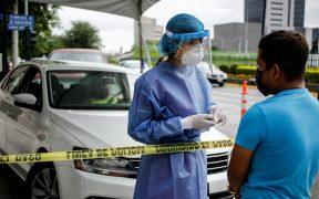 mexico-coronavirus-covid-19-muertes-casos-contagios