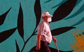Primer día sin muertes por coronavirus en Madrid