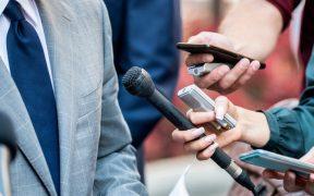 SIP condena amenazas contra periodistas en México; pide al gobierno reforzar el mecanismo de protección