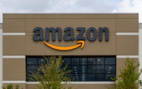 Amazon iniciará su Prime Day en octubre.