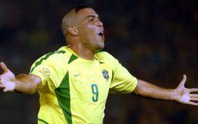 Ronaldo se consagró con dos goles en la final ante Alemania. (Foto: EFE)