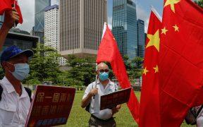 china-anuncia-represalias-contra-eu-revocar-estatus-hong-kong