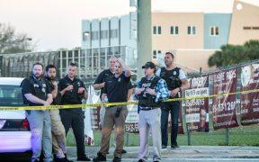 sistema de alerta de tiroteos en Florida